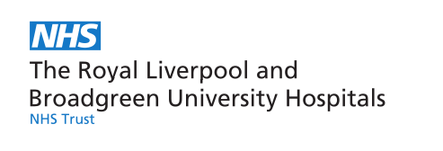 NHS The Royal Liverpool and Broadgreen University Hospitals, NHS Trust